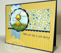 2013/04/17/Justducky_by_Scrapgirl1210.png