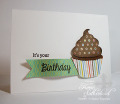 2013/04/17/SC432-cupcake_by_sweetnsassystamps.jpg