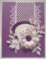 2013/04/17/glittery-purples1-hbs_by_ClassyCards.jpg