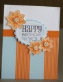 2013/04/18/Card_Dynamic_Duo_2_by_iluvscrapping.jpg