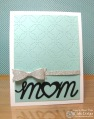 2013/04/18/Mint_Mom_with_Bow_by_she_s_crafty.jpg