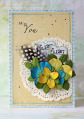 2013/04/18/Miss_You_card_by_Victoria_Freze.jpg