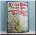 2013/04/18/The_Little_Things_ATC_by_Trudy_Sjolander_by_true-2-you.jpg
