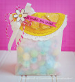 2013/04/18/lemon_bag_by_chelemom.jpg