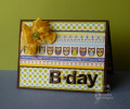 2013/04/18/lovebug_creations_Bday_jillybean_soup_owls_sunflower_dmb_SCS_by_dawnmercedes.jpg