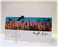 2013/04/18/rainbowsky_by_sweetnsassystamps.jpg
