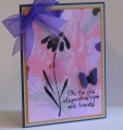 2013/04/19/Blush_vky_by_Vickie_Y.jpg