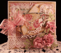 2013/04/19/CottageCutz_Teacup_Card_1_by_Gingerbeary8.png