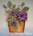 2013/04/19/HC_puple_potted_flowers_by_stampingout.jpg