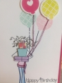2013/04/19/Rhi_Bday_card_by_CraftyMel2.JPG