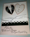2013/04/20/04-20-2013_Wedding_Card_for_Tina_by_MomToLissa.jpg