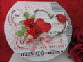 2013/04/21/Valentine_Box_top_by_Scraphappily.JPG