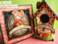 2013/04/21/birdhouse-and-card-wide_by_Waltzingmouse.jpg