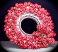wreath_by_