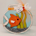 2013/04/22/goldfish_two_edited-1_by_chelemom.jpg