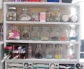 2013/04/23/3_Shelf_-_Button_Holder_1_-_cropped_by_havonfamily.JPG