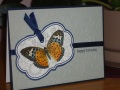 2013/04/23/Butterfly_Birthday_2_by_Stamping_Kitty.jpg