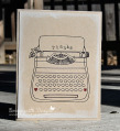 2013/04/23/Typewriter_KraftWEB_by_Scrappycath.jpg
