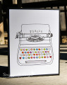 2013/04/23/Typewriter_colorsWEB_by_Scrappycath.jpg