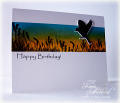 2013/04/23/birthday-CAS217_by_sweetnsassystamps.jpg