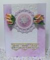 2013/04/24/Baby_card_for_Sophie_by_Kathleen_Lammie.JPG