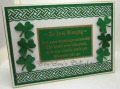 2013/04/24/St-Patricks-Day_by_Bonzi.jpg