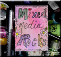 2013/04/26/mixwd_mwdia_rocks_ATC_by_Trudy_Sjolander_by_true-2-you.jpg