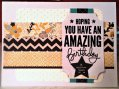 2013/04/27/april_ss_card_kit_by_Phillyscraps.jpg