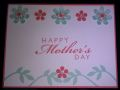 2013/04/28/Mothers_Day_by_Dominique410.JPG