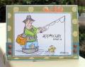 2013/04/28/Ralph-Fishing_by_germanstampler.jpg