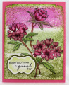 2013/04/28/sweet_stamps_rhodie_paint_swatch_by_stamps_amp_cars.jpg
