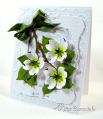 2013/04/29/KC_Sizzix_Flower_Dogwood_1_right_by_kittie747.jpg