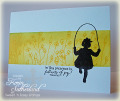 2013/04/29/yellow-jumprope_by_sweetnsassystamps.jpg