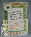 2013/04/30/10-Finished-card_by_KtsAngels.jpg