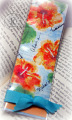 2013/04/30/Hibiscus-bookmark_by_jmasse.jpg