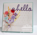 2013/05/01/Mayteaser-bright_wildflower_hello_by_lisahenke.jpg