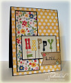 2013/05/01/SC434-dp_by_sweetnsassystamps.jpg