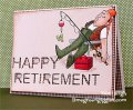 2013/05/02/Ai_retirement_by_donidoodle.jpg
