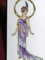 2013/05/02/Elegant_Lady_-_Copic_Sample_by_ChaosMom.JPG