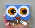 Owl_Treat_