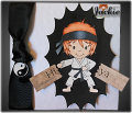 2013/05/02/karate_Kevin_by_fitlike.png