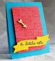 2013/05/02/little_tangles_a_little_note_card_may_2_2013_by_Tenia_Sanders-Nelson.jpg