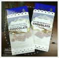 2013/05/03/LindtChocolateBars_by_StickUps.jpg