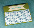 2013/05/03/Mother_s_Day_Card_Box_by_thescrapmaster.jpg