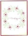 2013/05/03/Snowflake_Wreath_CCC13_April_001_by_triasimite.jpg