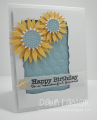 2013/05/04/HappyBirthdayDaisyDD51byDawn_by_TreasureOiler.png