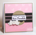 2013/05/05/Chocolate-May-Day-4-card_by_Stamper_K.jpg