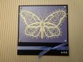 2013/05/05/FS326_-_Lacy_Butterfly_by_Stamp_Muse.JPG