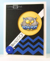 2013/05/05/PS-Chubby-Owl-Card_by_justbehappy.jpg