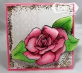 2013/05/05/Rose_1_by_stampwithkristine.jpg